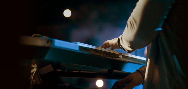 公益財団法人かけはし芸術文化振興財団MESSAGE理事長からのメッセージACTIVITY事業活動ASSOCIATED BOARD英国王立音楽検定MASTER CLASSマスタークラス